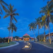 Hyatt Regency Kuantan Resort