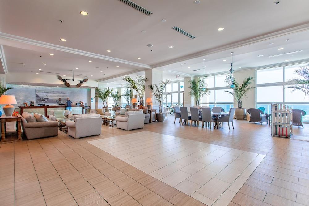 Margaritaville Beach Hotel in ,   Expedia