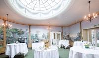 Grandhotel Hessischer Hof (6 of 85)
