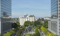 Grandhotel Hessischer Hof (34 of 85)