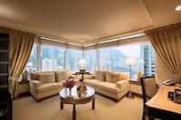 Conrad Hong Kong (6 of 62)