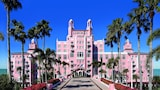 The Don CeSar - St. Pete Beach Hotels