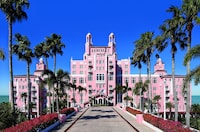 The Don CeSar Hotel (19 of 43)