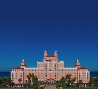 The Don CeSar Hotel (8 of 43)