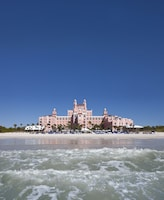 The Don CeSar Hotel (6 of 43)