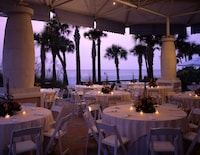 The Don CeSar Hotel (35 of 43)