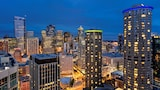 The Westin Seattle - Seattle Hotels
