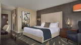 Revere Hotel Boston Common - Boston Hotels