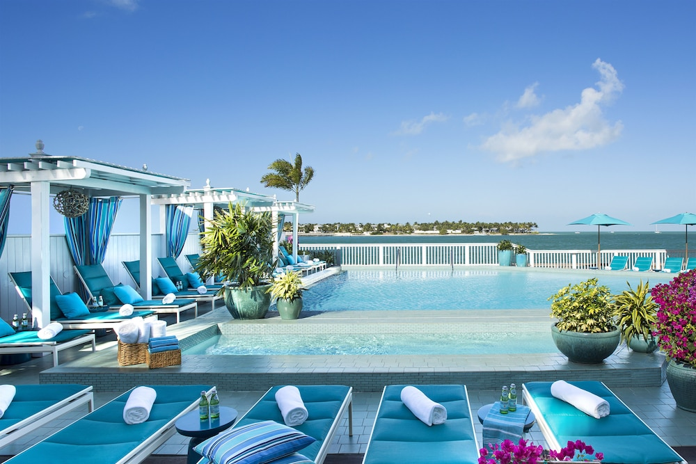 Featured Image, Ocean Key Resort - A Noble House Resort