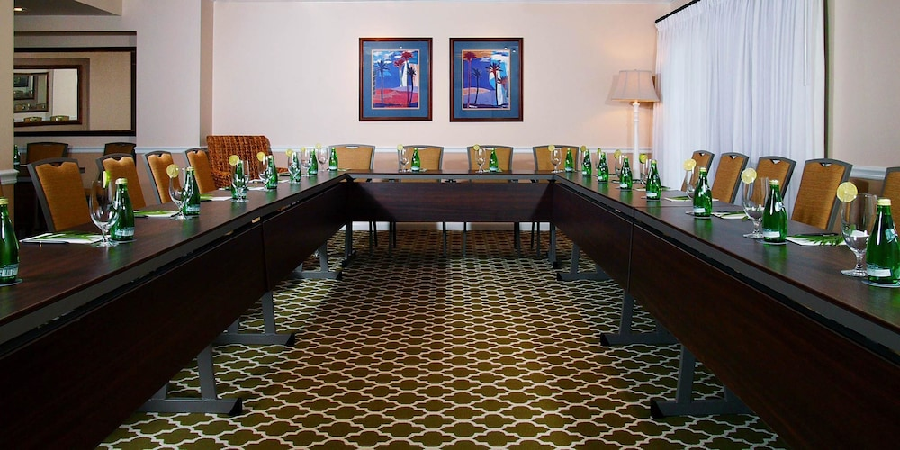 Meeting Facility, Ocean Key Resort - A Noble House Resort