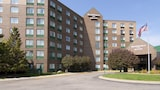 Residence Inn by Marriott Minneapolis Edina - Edina Hotels