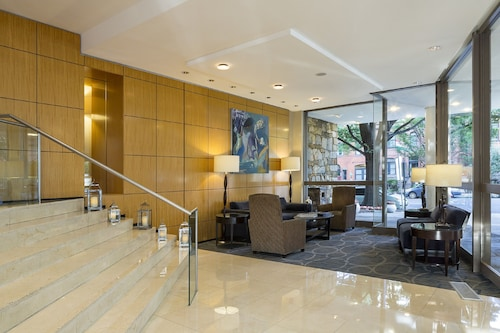 Check Expedia for Availability of One Washington Circle Hotel