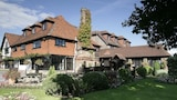 Stirrups Country House Hotel - Bracknell Hotels