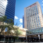The Sutton Place Hotel - Edmonton