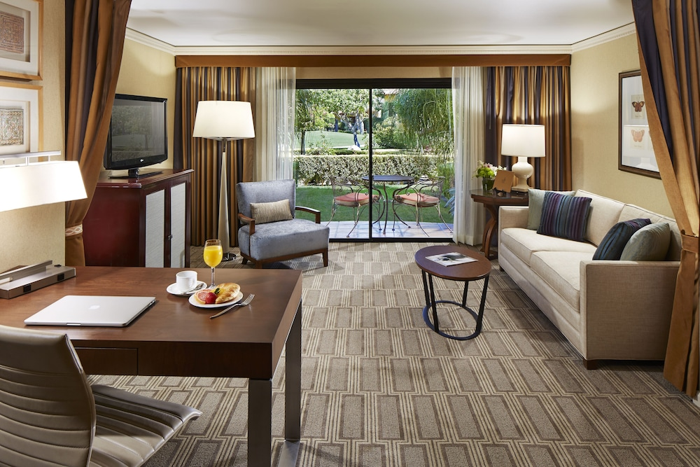 Room, Miramonte Indian Wells Resort & Spa, Curio Collection by Hilton