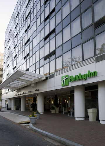 Holiday Inn Washington-Capitol