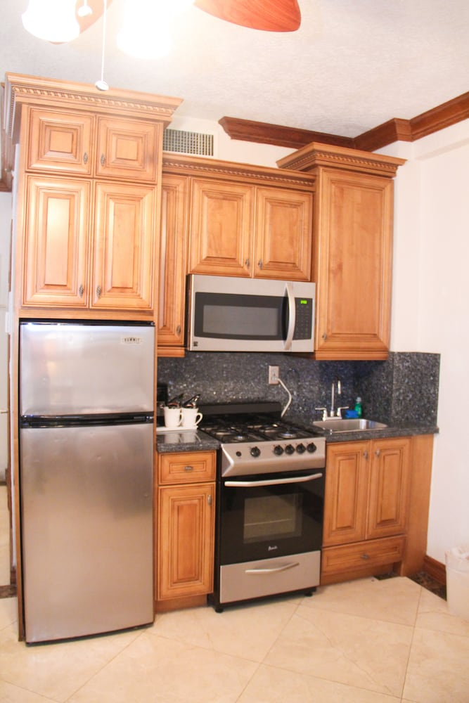 Private Kitchen, Hollywood Beach Resort Cruise Port