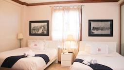 Hollywood Beach Resort Cruise Port 2019 Room Prices 71