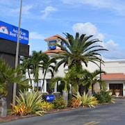 Americas Best Value Inn Ft. Myers