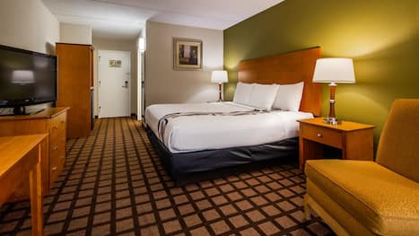 Hillside Illinois Hotels From 76 Hotel Deals Travelocity