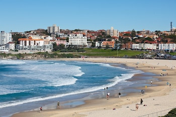 488 George St, Sydney, New South Wales, 2000, Australia.