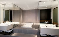 Hilton Sydney (40 of 124)