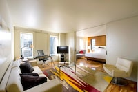 Hilton Sydney (4 of 124)
