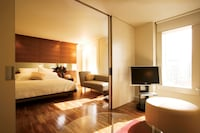 Hilton Sydney (20 of 124)