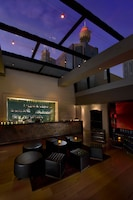 Hilton Sydney (33 of 124)