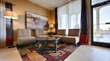 Best Western Columbia - Columbia Hotels