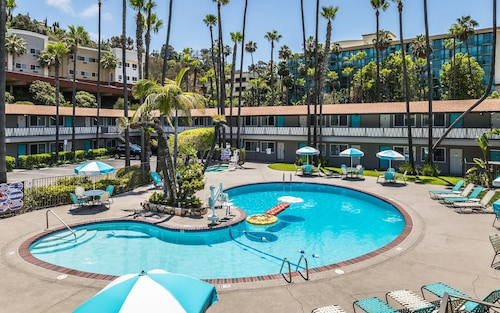 Hotels In San Diego >> Family Accommodation San Diego County San Diego County Family