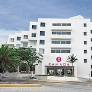 Ramada Cancun City