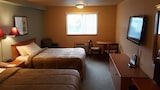 Americas Best Value Inn - Lynnwood / Seattle - Lynnwood Hotels