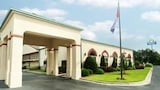 Days Inn and Suite Airport West Columbia - West Columbia Hotels