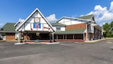 Motel 6 Trenton ON - Trenton Hotels