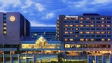 Sheraton Frankfurt Airport Hotel & Conference Center - Frankfurt Hotels