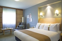 Executive Room, 1 Double Bed, Non Smoking