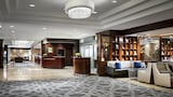 Le Centre Sheraton Montreal Hotel - Montreal Hotels