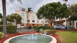 Best Western Fort Myers Inn & Suites - Fort Myers Hotels