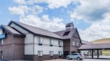 Days Inn Sturgis - Sturgis Hotels