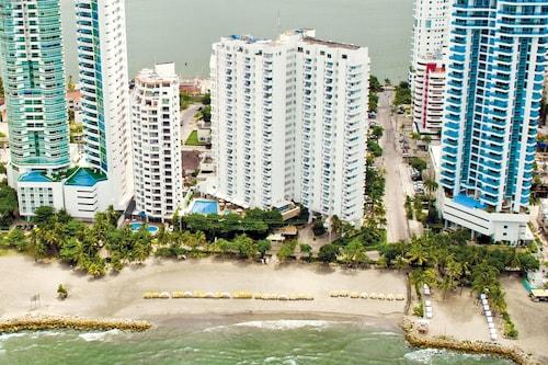 Decameron Cartagena - All Inclusive