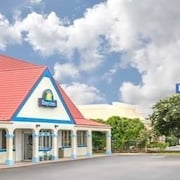 Days Inn Wilmington Market Street