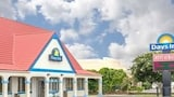 Days Inn Wilmington/University - Wilmington Hotels