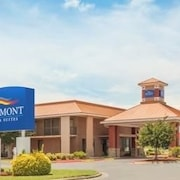 Top 10 Hotels in Rocky Mount, NC $70 | Cheap Hotels on Expedia