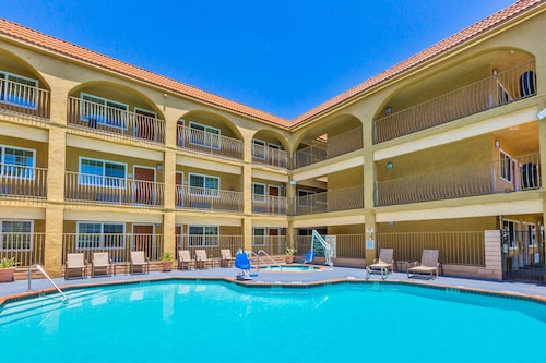 Great Place to stay Best Western San Diego/Miramar Hotel near San Diego