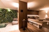 Hotel SOFIA Barcelona (29 of 76)