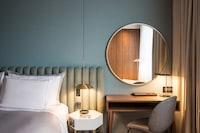 Hotel SOFIA Barcelona (25 of 76)