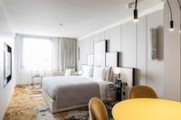 Hotel SOFIA Barcelona (37 of 76)