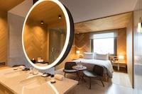 Hotel SOFIA Barcelona (38 of 76)
