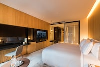 Hotel SOFIA Barcelona (40 of 76)
